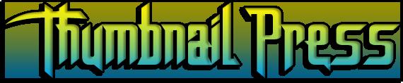 オリジナルワードプレスプラグイン Thumbnail Press